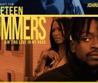 """NINETEEN SUMMERS"" directed by ROD SCOTT"