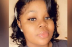 grand jurors in the Breonna Taylor case said the actions of Louisville, Kentucky, police officers the day of the botched raid at