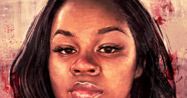 Grand jury recordings released in Breonna Taylor case