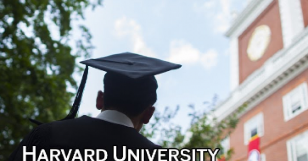 Appeals Court Clears Harvard of Admissions Bias