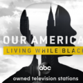 docuseries shares stories of multigenerational Black families from across America navigating generations of systemic racism