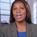 "Attorney General Letitia James today released the annual ""Pennies for Charity: Fundraising by Professional Fundraisers"" report,"