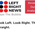 Left Right News