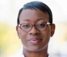 Nina Turner is a national leader who can help build better understanding between all segments of our society.