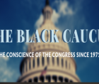 The bill was first introduced in 2018 by then-CBC Chair Cedric Richmond (LA-02).