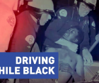 "The documentary ""Driving While Black: Race, Space and Mobility in America"" airs tonight on WNET at 9 PM."
