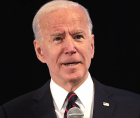 President-elect Joe Biden will be preoccupied with creating a 100-day action agenda.