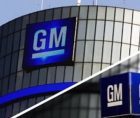 General Motors plans to hire 3,000 new workers to bolster its engineering and software-development expertise