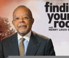 November 17th at 8:00 PM ET the PBS series Finding Your Roots With Dr. Henry Louis Gates, Jr. will premiere Episode 614: Flight.