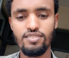 Committee to Protect Journalists called on Ethiopian authorities to immediately release broadcast journalist Bekalu Alamrew