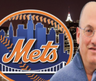 "Mets owner Steve Cohen says he believes his players are ""entitled"" to protest social injustice and other political matters"