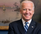 I believe Biden's actual mandate from the American people — at least the 77 million-plus who voted for him — is to undo Trumpica