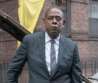 "The second season of Epix' ""Godfather of Harlem"" starring Forest Whitaker is set to premiere in April 2021."