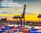 The success of the AfCFTA depends in part on how well governments can track and remove non-tariff barriers