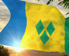 CARICOM has congratulated the Government and People of St. Vincent and the Grenadines on the country's forty-first anniversary