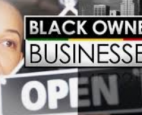 700 Black-owned businesses are slated to receive consulting, media, and creative production services from Effectv,