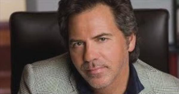 "Clueless tone-deaf Detroit Pistons owner Tom Gores recently said its a ""blessing"" to own a prison profiteering company that make"