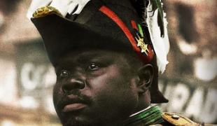 Garvey advanced a Pan-African philosophy which inspired a global mass movement, known as Garveyism.